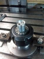 AKD-TEAM производственная мастерская - IMG_20180217_142640.jpg