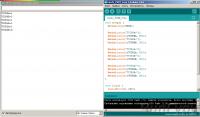 Arduino. Изучаем вместе - 12_4.png