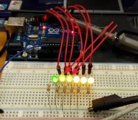 Arduino. Изучаем вместе - 12_10.jpg