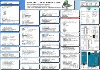 Arduino. Изучаем вместе - pic3369020.png