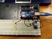 Arduino. Изучаем вместе - 14_2.jpg