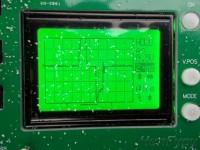 Электронный портативный осциллограф - DSCN1173.JPG