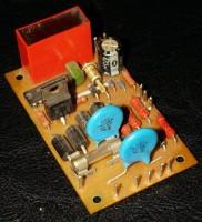 Регулятор нагрева паяльника - DSC04909[1].jpg