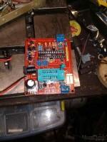 Многофункциональный Тестер GM328 - tester_04.jpg