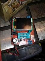 Многофункциональный Тестер GM328 - tester_06.jpg