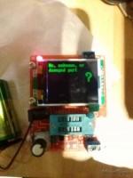 Многофункциональный Тестер GM328 - tester_07.jpg