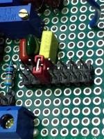 Управление коллекторным двигателем с помощью U2010B - IMG_20180307_074143.jpg