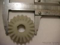 Импеллер вихревого насоса требует доработки - FILE0073.JPG