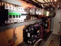 16к20 с чпу Балтсистем NC200. ремонт от эксплуатации.. - IMG_20180202_215308.jpg