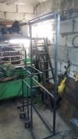 AKD-TEAM производственная мастерская - IMG_20180226_193728.jpg