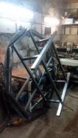 AKD-TEAM производственная мастерская - IMG_20180301_193031.jpg