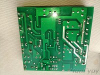 Artec ZX-32. Китаес с немецкой фамилиёй - IMG_20180227_160106.jpg