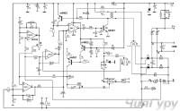 Artec ZX-32. Китаес с немецкой фамилиёй - ГотовМ.jpg