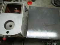 Artec ZX-32. Китаес с немецкой фамилиёй - IMG_0703.JPG