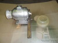 Настольно-сверлильный станок модели ЭМ-102 - SAM_3019.JPG