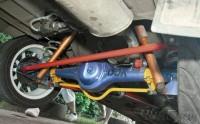 Квадроцикл - ВАЗ.jpg
