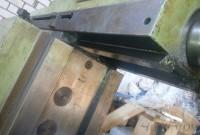 Хроники. Фрезер TOS FN 32. Еще 2 тонны чугунного счастья. - l164179-6(1).jpg