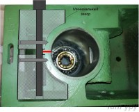 Artec ZX-32. Китаес с немецкой фамилиёй - Зажим-пиноли5.jpg
