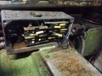 16к20 с чпу Балтсистем NC200. ремонт от эксплуатации.. - IMG_20180510_184732.jpg