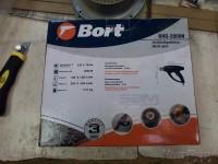 Технический фен Bort BHG-2000N - 001_2.jpg