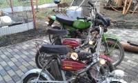 Мопеды - moped1.jpg