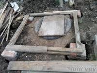 Строим туалет сами - 010_12.jpg