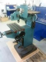 Приобретение в мастерскую фрезерного станка - 6Г463 1.jpg