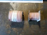 Каркас для намотки провода - 01_18.jpg