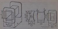 Каркас для намотки провода - катушка.jpg