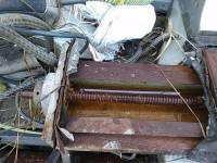 Помогите опознать останки  - IMG-e36d1d3c74c6b721fa9154aaff1307b7-V.jpg