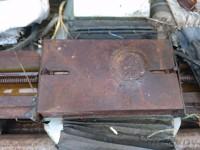 Помогите опознать останки  - IMG-9115bc032de34ff1ae5d40fa64affbcb-V.jpg