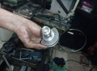Восстановление очередного некромотора - P80618-203344.jpg