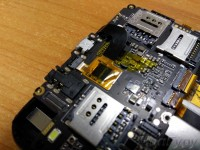 DEXP Ixion MS350. Замена дисплейного модуля - 01_34.jpg