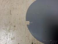 Вытяжка над сварочным столом - 004_3.jpg