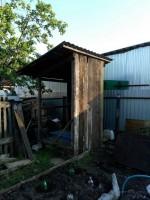 Строим туалет сами - 012_1.jpg