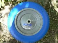 Резина для тачки - P1150129.JPG