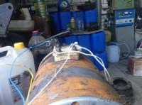 Примеры токарного фрезерного кунг фу, школа планирующего пьяного бегемота  - P80704-132011.jpg