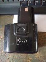 Перевод шуруповерта на литий-ионный аккумулятор. - 03_5.jpg