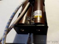 Перевод шуруповерта на литий-ионный аккумулятор. - 04_17.jpg