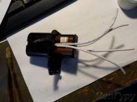 Перевод шуруповерта на литий-ионный аккумулятор. - 04_18.jpg