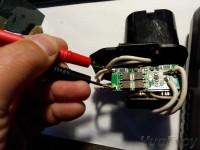 Перевод шуруповерта на литий-ионный аккумулятор. - 05_6.jpg
