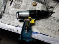 Перевод шуруповерта на литий-ионный аккумулятор. - 05_8.jpg