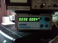 Тестирование китайских модулей - 05_6.jpg
