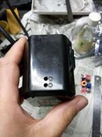 Перевод шуруповерта на литий-ионный аккумулятор. - 07_6.jpg
