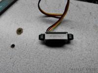 Перевод шуруповерта на литий-ионный аккумулятор. - 07_18.jpg