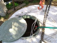 Заполнение септика водой - IMG_20180726_084927.jpg