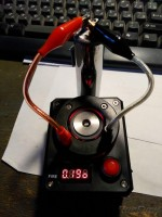 Аккумуляторная обжигалка - 05_2.jpg