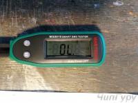 Мультиметр MASTECH MS8910 - 01_12.jpg
