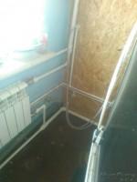 Туалет,душевая. - 0-02-05-5b843055f188bb56511c38724df7cc446504282e62b7b7cf96d92bd6ba277642_8f1505ad.jpg