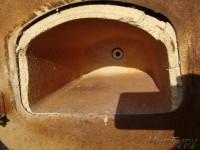 Муфельная печь ПМ-8 купила баба порося  - auction-37270-034762100 1425753144.jpg